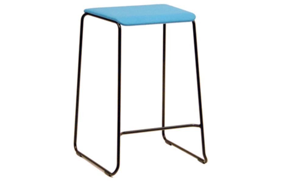 Montoya bar stool