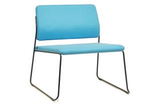 Montoya easy chair  by  Mitab