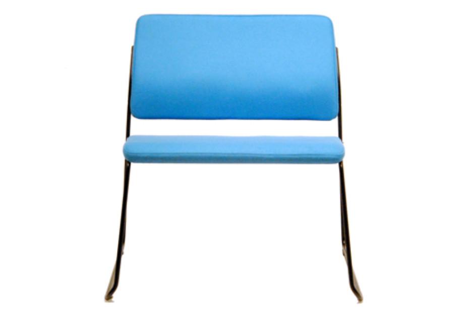 Montoya easy chair