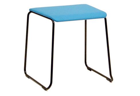 Montoya stool