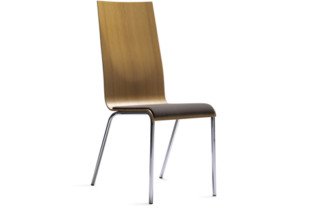 Saga chair  by  Mitab
