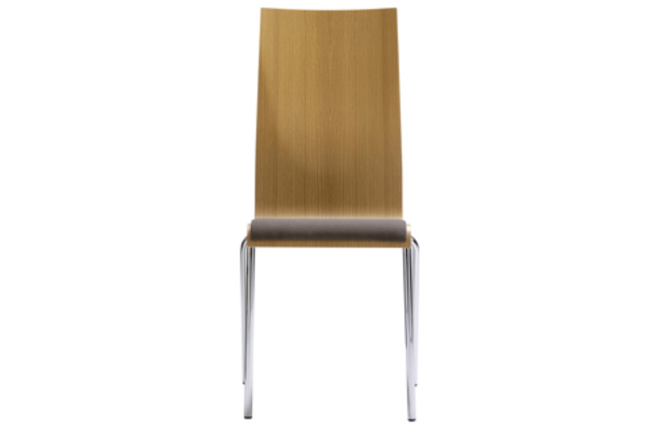 Saga chair