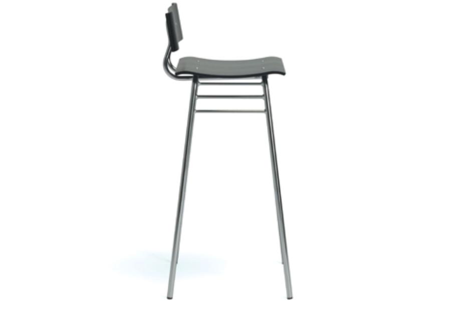 Vågen bar stool