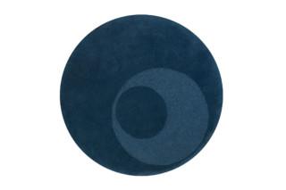 Circle  von  Mo