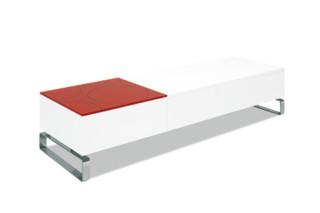 Copenhagen Sideboard  von  Mo