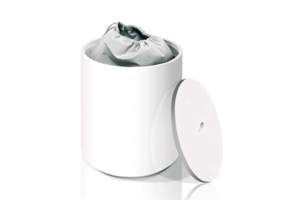 Core Wäschekorb