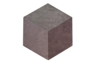 Cube  von  Mo