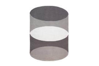 Cylinder  von  Mo