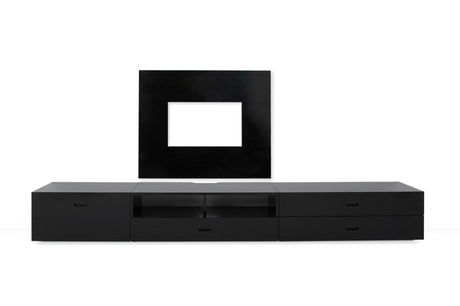 Horizon HiFi shelf
