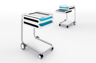 Trolly  by  Mobica+