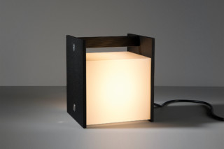 Buzze  von   Modular Lighting Instruments