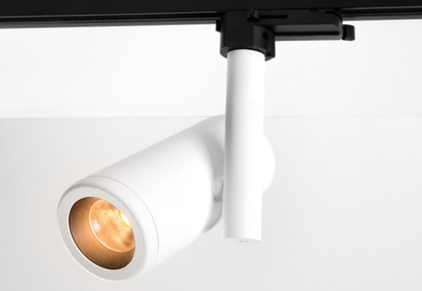 Modular Lighting Instruments - Democraciaejustica