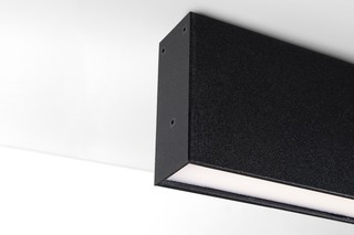 SL nano  by  Modular Lighting Instruments