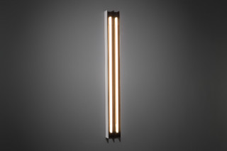 United 2 wall lamp  by  Modular