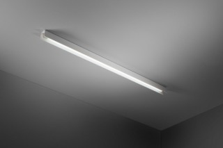United ceiling lamp  by  Modular