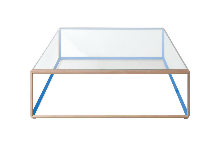 45° Tavolino