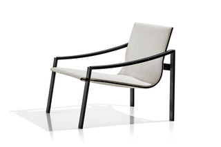 Allure  by  Molteni&C