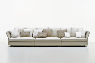 Holiday  by  Molteni&C