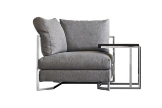 Large Sessel  von  Molteni & C
