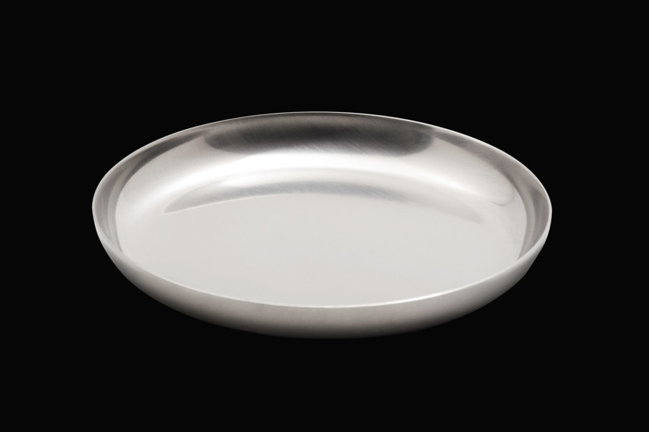 ellipse filterbowl
