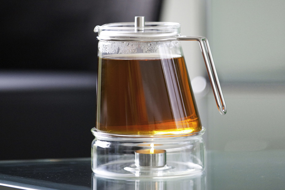 ellipse teapot