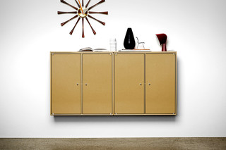 SIdeboard  by  Montana
