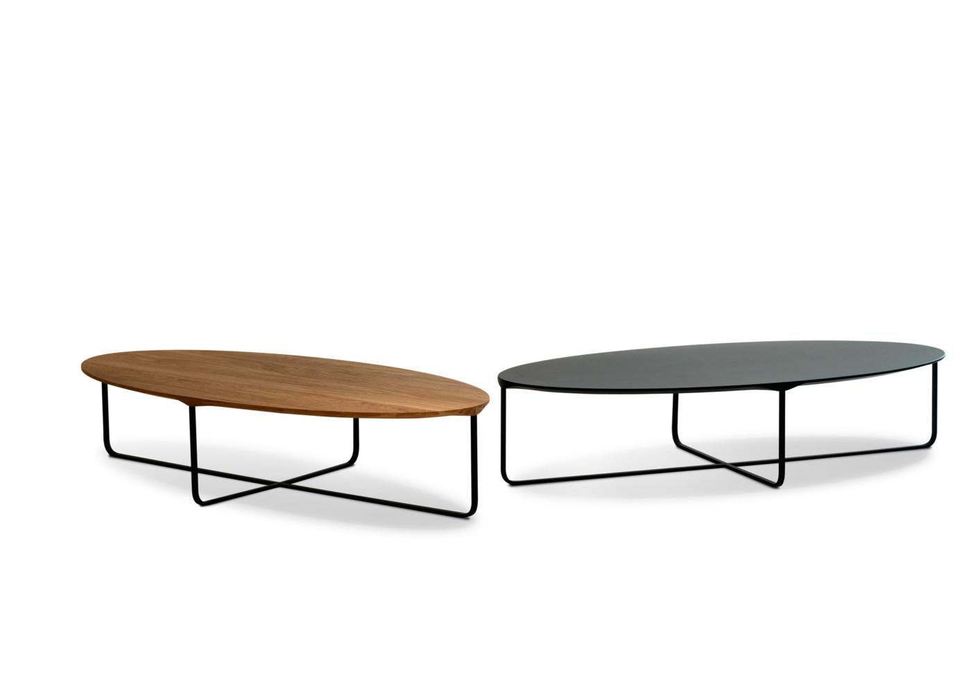 couchtisch oval bestseller shop f r m bel und einrichtungen. Black Bedroom Furniture Sets. Home Design Ideas