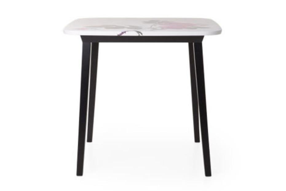 5 o´clock kitchen table