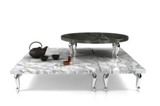 Bassotti Coffee Table  von  Moooi