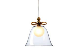 Bell Lamp  von  Moooi