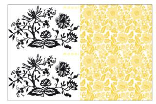 Boutique Decke May  von  Moooi