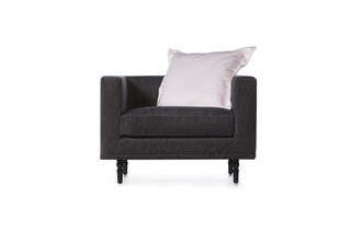 Boutique Daddy single seater  by  Moooi