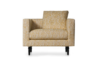 Boutique Jester single seater  by  Moooi