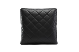 Boutique Pillow Leather  von  Moooi