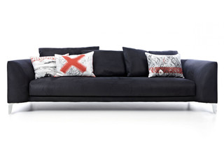 Canvas  by  Moooi