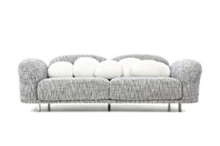 Cloud  by  Moooi