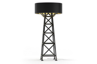 Construction Lamp L  von  Moooi