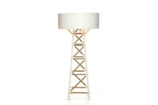 Construction Lamp M  von  Moooi