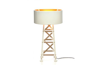 Construction Lamp S  by  Moooi