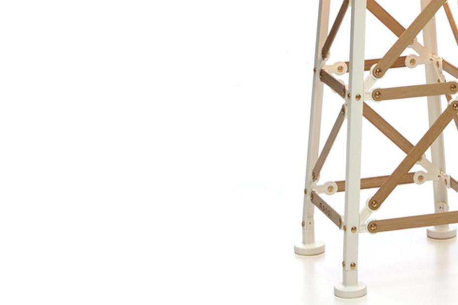 Construction Lamp S