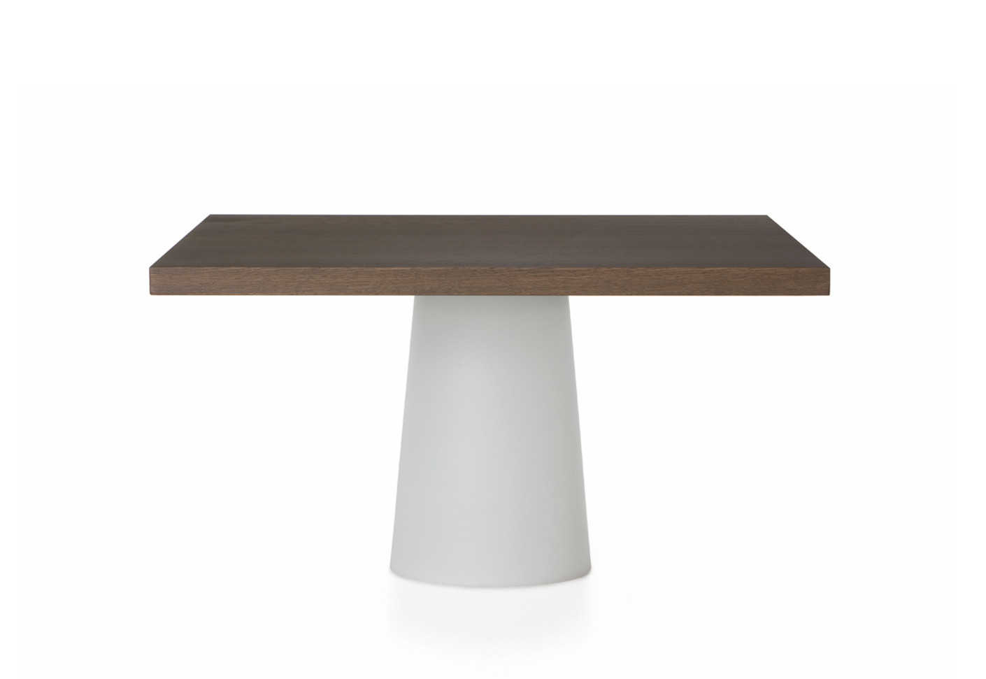 Container table 120 by moooi stylepark for 120 table