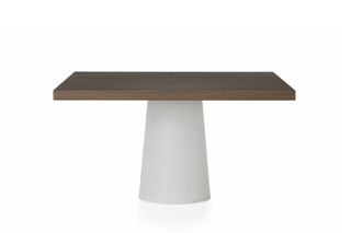 Container table 120  by  Moooi