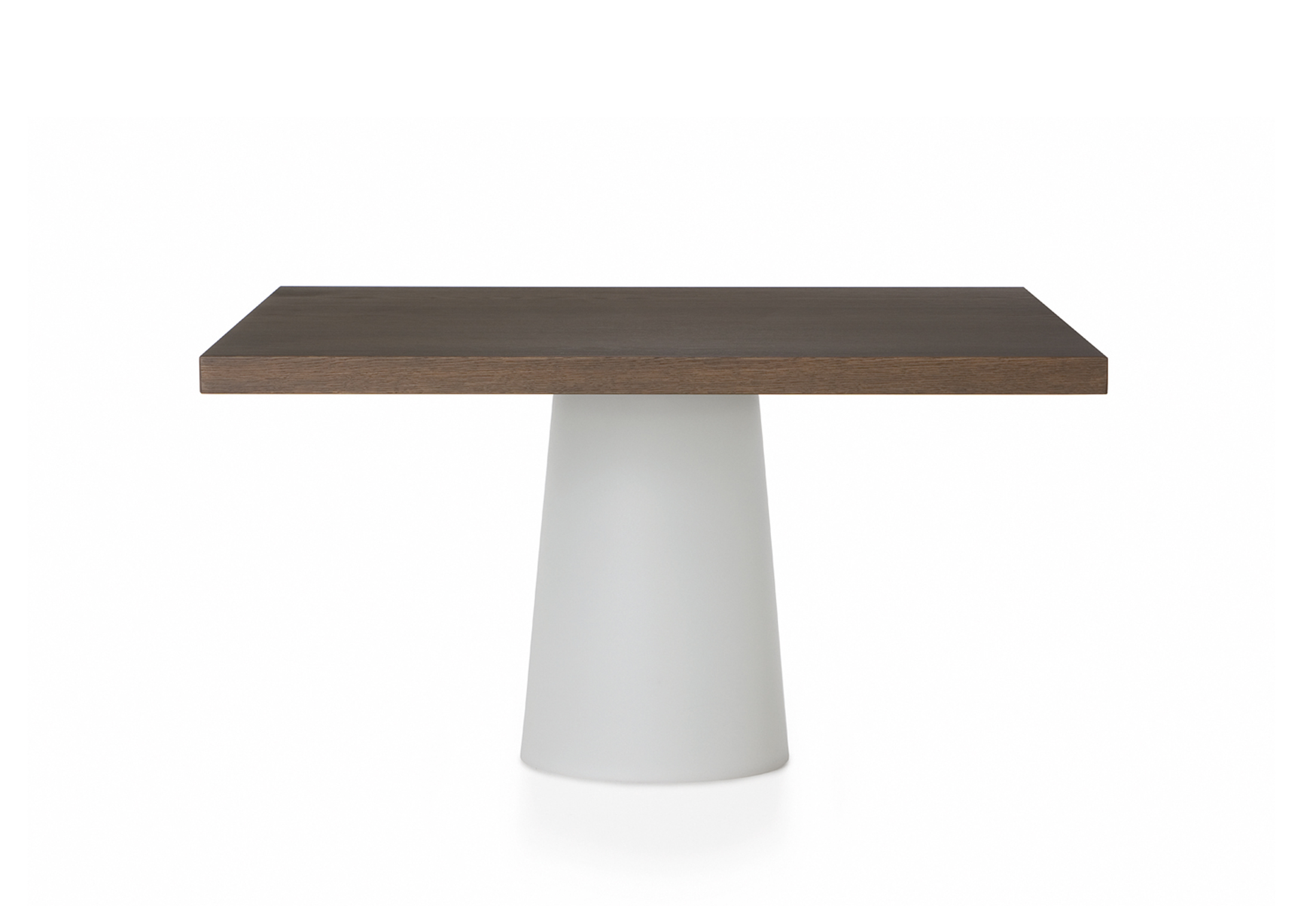 Container Tafel Moooi : Container table 120 by moooi stylepark