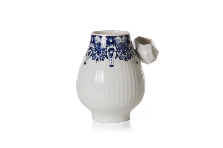 Delft Blue 08