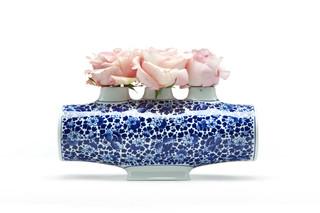 Delft Blue 4  von  Moooi