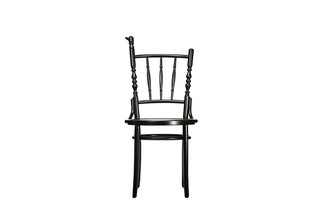 Extension Stuhl  von  Moooi