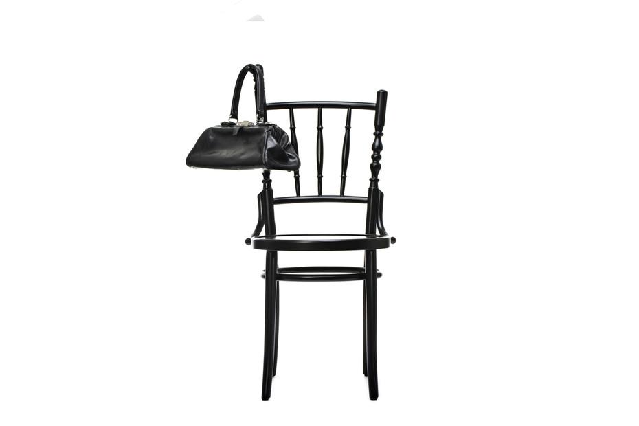 Extension Stuhl