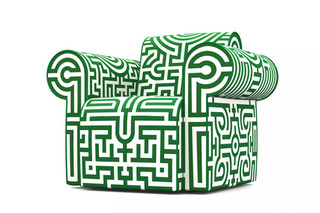 Labyrinth  by  Moooi