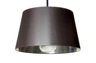 Mistral  by  Moooi