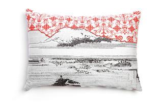 Oil Pillows  von  Moooi